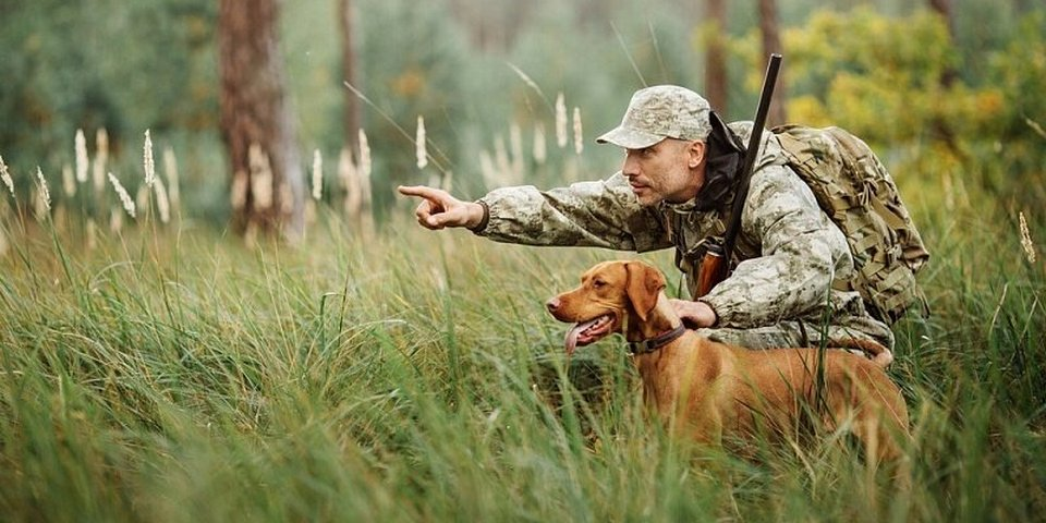 Die wichtigsten technologischen Fortschritte, die die Jagd für immer verändert haben